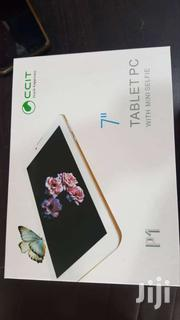 CCIT P1 TABLET | Tablets for sale in Greater Accra, Asylum Down