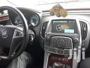 Very Clean Buick Lacrosse 6 Speed Automatic For Sell | Cars for sale in Greater Accra, Teshie-Nungua Estates