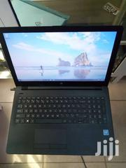 HP Notebook 2019 | Laptops & Computers for sale in Greater Accra, Kokomlemle