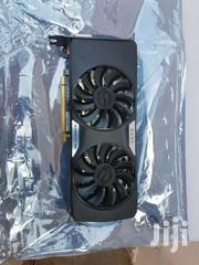 Gtx 960 4gb Evga Graphic Card | Computer Hardware for sale in Greater Accra, Achimota