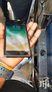 iPhone7 Plus 128gb | Mobile Phones for sale in Ashanti, Kumasi Metropolitan