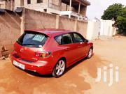 Mazda 3 Sports 2004 | Cars for sale in Greater Accra, Ga West Municipal
