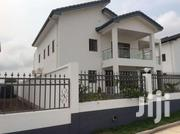 4 Bedroom House 4 Sale Airport | Houses & Apartments For Sale for sale in Greater Accra, Teshie-Nungua Estates