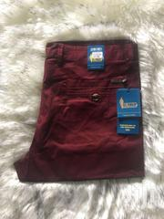 Khakhi Trousers 100 | Clothing for sale in Greater Accra, Dansoman