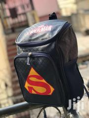 Superman | Makeup for sale in Greater Accra, Kwashieman
