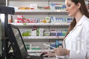 Pharmacy Point Of Sale POS Software/System | Store Equipment for sale in Greater Accra, Roman Ridge