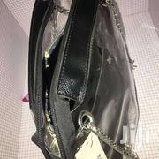 Female Bags | Bags for sale in Greater Accra, Osu
