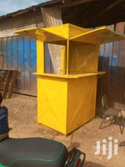 Mobile Money Container   Manufacturing Equipment for sale in Upper West Region, Wa Municipal District