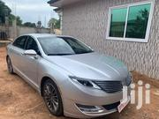 Lincoln MKZ 2015 | Cars for sale in Greater Accra, Teshie-Nungua Estates
