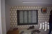 Office/Home Modern Window Blinds Curtains | Home Accessories for sale in Greater Accra, Teshie-Nungua Estates