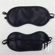 Sleep Eye Mask | Watches for sale in Greater Accra, Adenta Municipal