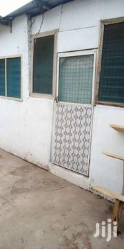 Walled And Gated Single Room Self Contain At La Nativity Going For 2yr   Houses & Apartments For Rent for sale in Greater Accra, Labadi-Aborm