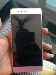 Huawei P9 (32+3ram) | Mobile Phones for sale in Greater Accra, Ashaiman Municipal