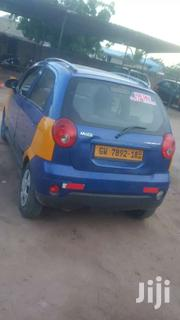 02713 | Vehicle Parts & Accessories for sale in Central Region, Gomoa East