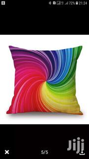Throw Pillow | Home Accessories for sale in Greater Accra, Ashaiman Municipal