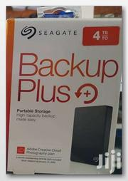 Segate HDD 4tb | Computer Hardware for sale in Greater Accra, Adenta Municipal