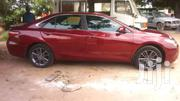 Toyota Camry | Cars for sale in Greater Accra, Tesano