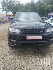 Rover Sport | Cars for sale in Greater Accra, Airport Residential Area
