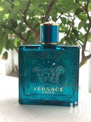 Versace Erus Perfume | Fragrance for sale in Greater Accra, Nungua East