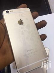 iPhone 6 Plus 64 | Mobile Phones for sale in Greater Accra, Adenta Municipal