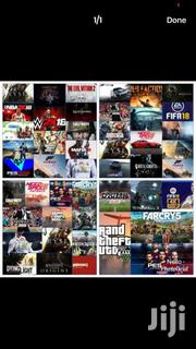 Best Video Games For PC'S | Video Games for sale in Greater Accra, Ashaiman Municipal