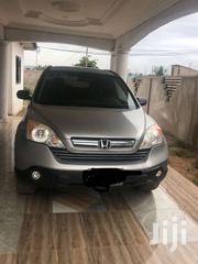 HONDA CRV -2009 | Cars for sale in Ashanti, Kumasi Metropolitan