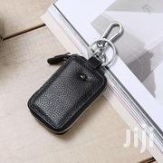 Smart Key Holders | Clothing Accessories for sale in Greater Accra, Accra Metropolitan