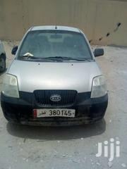 Kia Picanto Cars For Sale (Home Use) | Cars for sale in Greater Accra, Adenta Municipal
