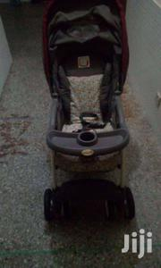 Baby Stroller | Prams & Strollers for sale in Greater Accra, Nungua East