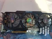 Nvidia Gtx 760 2gb Graphic Card | Computer Hardware for sale in Greater Accra, Achimota