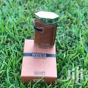 Legend Perfume For Men | Fragrance for sale in Greater Accra, Nungua East