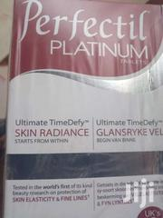 Perfectil Platinum At Wholesale Price | Meals & Drinks for sale in Greater Accra, Kwashieman