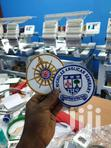 Quality Embroidery Service | Manufacturing Services for sale in Teshie-Nungua Estates, Greater Accra, Ghana
