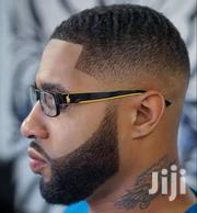 Home Barber | Makeup for sale in Greater Accra, Akweteyman