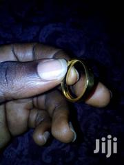 Engagement Ring For Men | Jewelry for sale in Greater Accra, Kwashieman