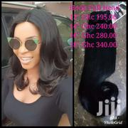 Hook Style | Makeup for sale in Greater Accra, Odorkor