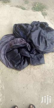Car Body Cover | Vehicle Parts & Accessories for sale in Greater Accra, Okponglo