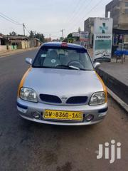 Nissan Micra Original | Cars for sale in Greater Accra, Dansoman