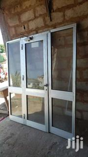 Glass Doors For Sale | Doors for sale in Greater Accra, Adenta Municipal