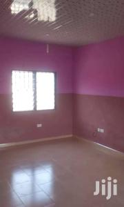1bedroom Selfcontain At Dansoman | Houses & Apartments For Rent for sale in Greater Accra, Dansoman