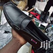 Calvin Klein Classic Loafers | Shoes for sale in Greater Accra, Ga West Municipal