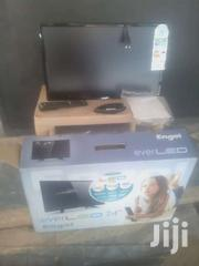 Engel Television | TV & DVD Equipment for sale in Greater Accra, Old Dansoman
