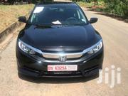 2016 HONDA CIVIC Ex | Cars for sale in Greater Accra, Ga East Municipal