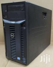 Dell Poweredge T310 Server/Workstation | Laptops & Computers for sale in Greater Accra, Kwashieman