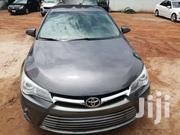Fresh Toyota Camry 2015 Model For Quick Sale | Cars for sale in Greater Accra, Dzorwulu