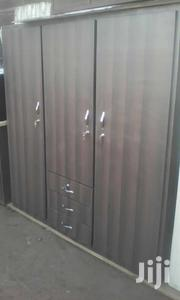 PROMOTION! PROMOTION! PROMOTION. | Furniture for sale in Greater Accra, Kotobabi