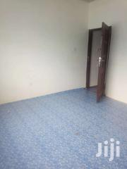 Chamber And Hall Self Contain At Oyibi. | Houses & Apartments For Rent for sale in Greater Accra, Adenta Municipal