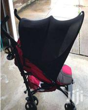NEW SUMMER INFANT RAYSHADE COVER   Children's Clothing for sale in Greater Accra, Bubuashie