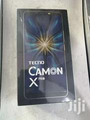 Tecno Camon X Pro | Mobile Phones for sale in Greater Accra, Ga East Municipal