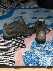 Nike Airmax (Vm) | Shoes for sale in Greater Accra, Burma Camp
